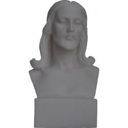 Buste Jésus Christ Nazareth Résurrection
