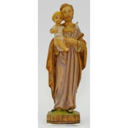Statue Saint Jospeh
