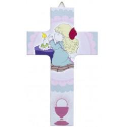 Cadeau de communion pour petite fille (enfant)