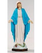 Statues Articles religieux Statue Catholique