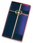 cadeaux pour mariage catholique